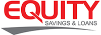 Equity Savings & Loans